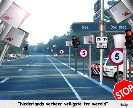 [img]http://www.onzinboetes.nl/documents/onzin/bidprent.jpg[/img]
